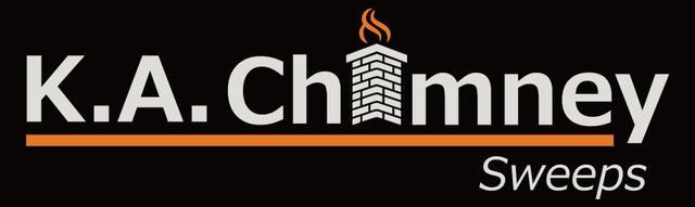 ka chimney sweeps